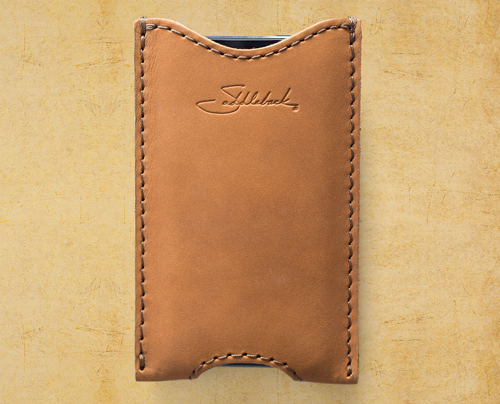 saddleback-leather-iphone-5-case-2012