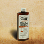 Chamberlain Leather Milk Liniment