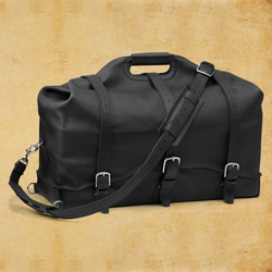Waterbag - Large, Carbon Black<br>(10% Discount)