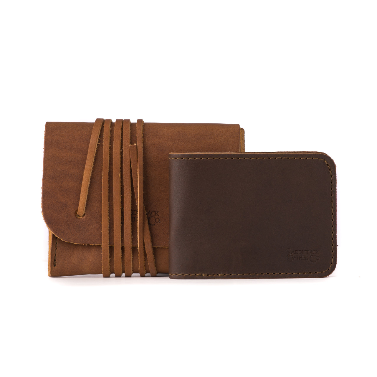 Size: Small, Color: Dark Coffee Brown