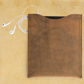 iPad Gadget Sleeve