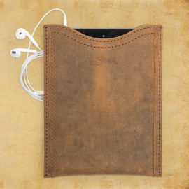 iPad Mini Gadget Sleeve