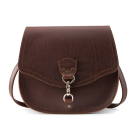 Hobo Crossbody Purse