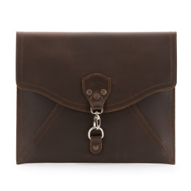 Envelope Clutch