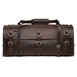 Beast Duffel Bag