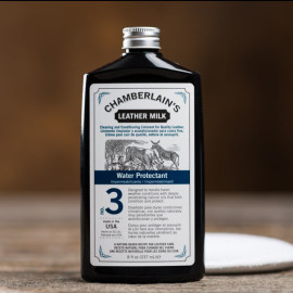 Chamberlain's Water Protectant No. 3