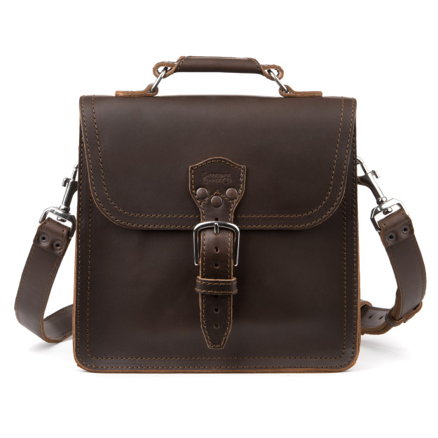 indiana satchel