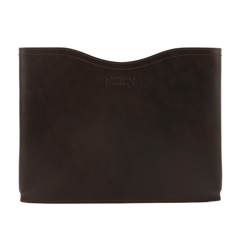 MacBook Pro with Retina Display Sleeve