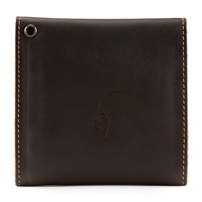 Streamer Fly Wallet