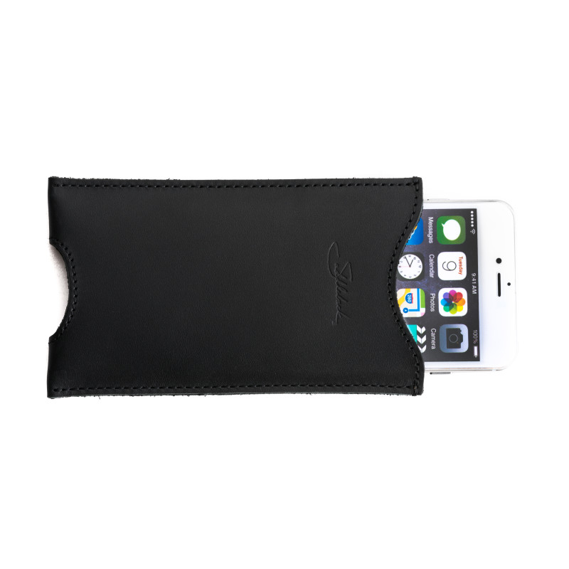 iPhone 6 & 7 Sleeve